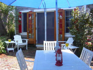 Provincetown Cape Cod vacation rental - Provincetown Vacation Rental ID 7070