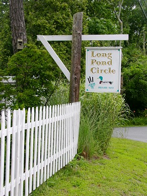 Centerville Centerville vacation rental - Welcome!
