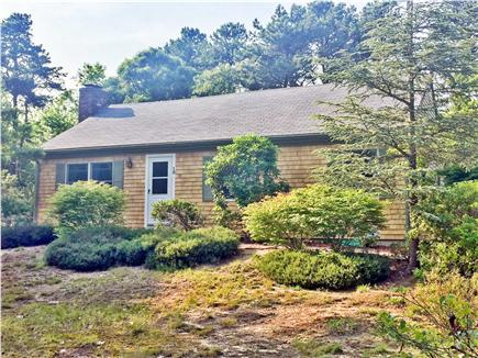 Eastham Cape Cod vacation rental - Eastham Vacation Rental ID 7309