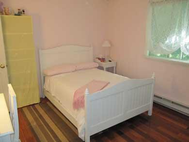 Plymouth, Manomet MA vacation rental - Another upstairs bedroom