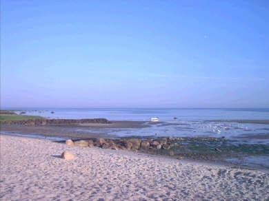 Brewster Cape Cod vacation rental - Break Water Beach just 3 miles away