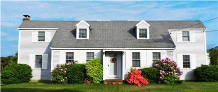 Hyannis Cape Cod vacation rental - Hyannis Vacation Rental ID 8742