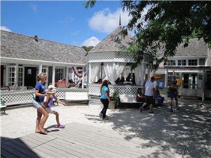 New Seabury (Mashpee) New Seabury vacation rental - Poppy Marketplace...hub of new seabury