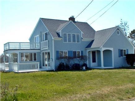 New Seabury, Mashpee New Seabury vacation rental - New Seabury Vacation Rental ID 8975
