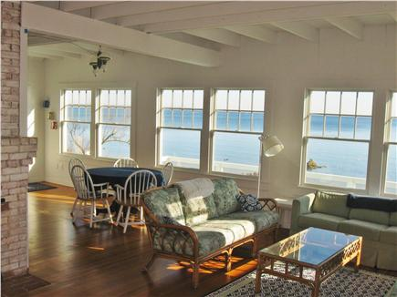Provincetown Cape Cod vacation rental - Provincetown Vacation Rental ID 9175