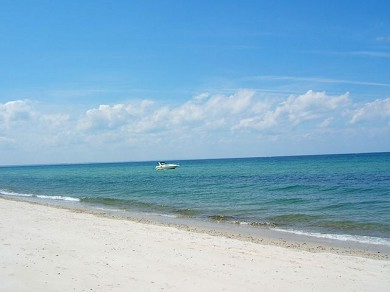 East Sandwich Cape Cod vacation rental - 4/10 of a mile to Sandy Neck Beach