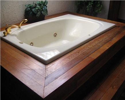 Brewster Cape Cod vacation rental - Fabulous Jacuzzi room with double skylight - treat yourself!