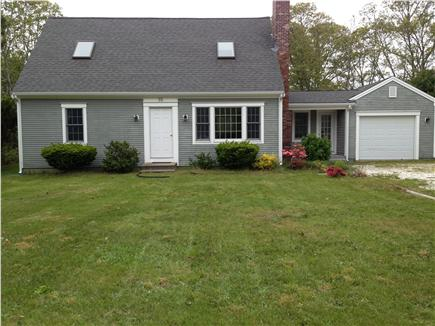North Eastham Cape Cod vacation rental - Eastham Vacation Rental ID 9864