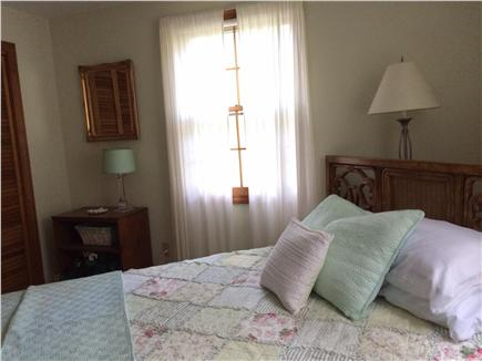 Eastham Cape Cod vacation rental - Guest - 1st Floor