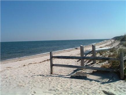Brewster Cape Cod vacation rental - Mants Beach (Cape Cod Bay) only 2/10 mile