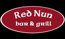 Red Nun Bar & Grill