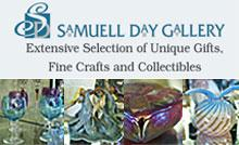 Samuell Day Gallery