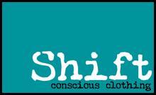 Shift Boutique