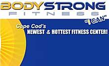 Bodystrong Fitness