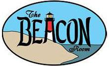 Beacon Room