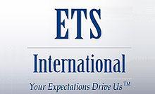 ETS International