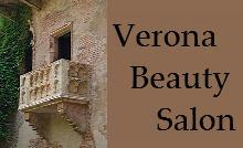 Verona Beauty Salon