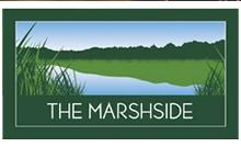 The Marshside