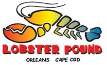 Orleans Lobster Pound