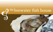 The Brewster Fish House