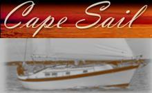 Cape Sail