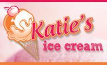 Katie's Ice Cream