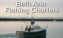 Beth Ann Charters