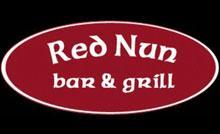 Red Nun Bar & Grill- Dennis Port