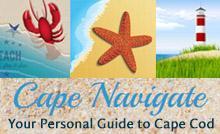 Cape Navigate