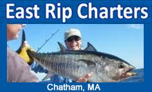 East Rip Charters