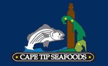 Cape Tip Seafood Market