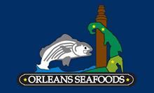 Orleans Seafood