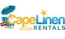 Cape Linen Rental