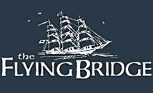 The Flying Bridge