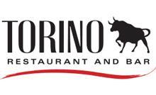 Torino Restaurant & Bar