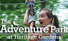 Heritage Adventure Park