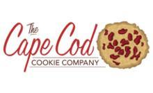 The Cape Cod Cookie