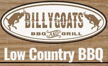 Billygoats BBQ & Grill
