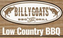 Billygoats BBQ & Grill