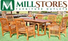 Mill Stores-Yarmouth