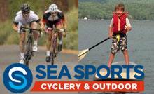 Seasports Cyclery & Outdoor