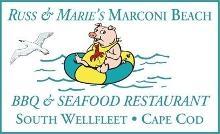 Marconi Beach BBQ & Seafood Restaurant