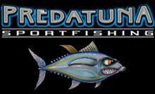 Predatuna Sportfishing