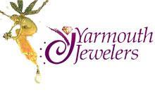 Yarmouth Jewelers