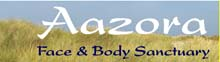 Aazora Face & Body Sanctuary