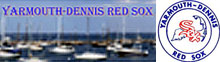 Yarmouth/Dennis Red Sox