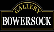 The Bowersock Gallery