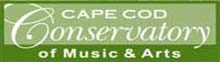 Cape Cod Conservatory of Music and Art