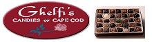 Ghelfi's Candies of Cape Cod