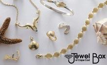 Jewel Box of Cape Cod